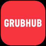 grubhub 150x150 1 - Home