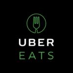 uber eats 150x150 1 - Home